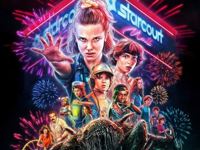 TOP 5 | 5 Séries 'originais' Netflix que merecem sua atenção 7