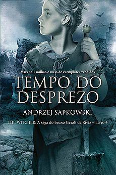 The Witcher   Guia de leitura 4