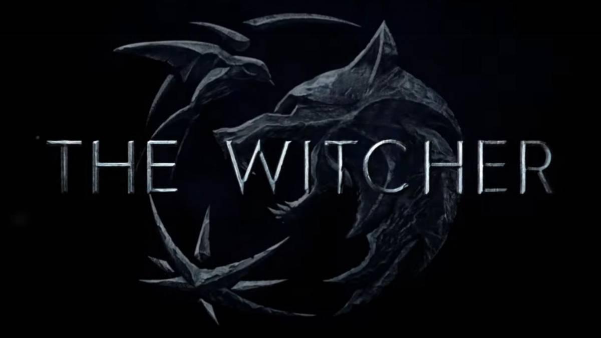 The Witcher | Tudo que você deve saber para se aventurar no universo da franquia 3