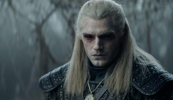 The Witcher | 2ª temporada terá história mais linear 1