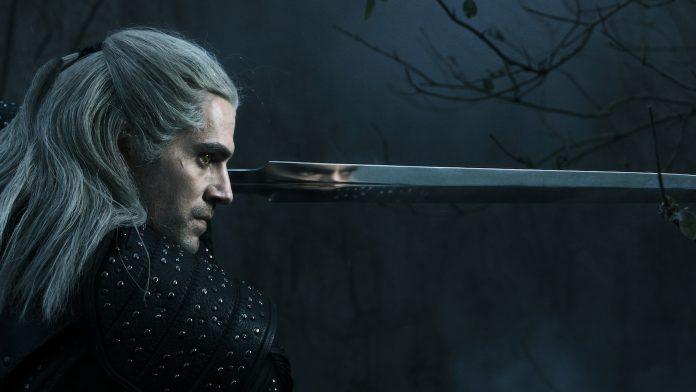 Crítica | Saiba o que achamos da série The Witcher 1