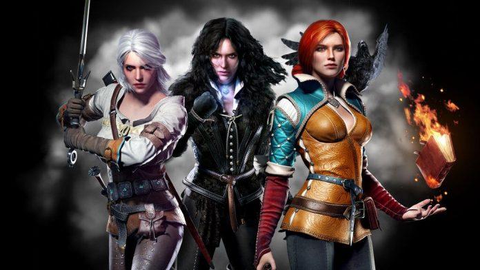 The Witcher | Tudo que você deve saber para se aventurar no universo da franquia 7