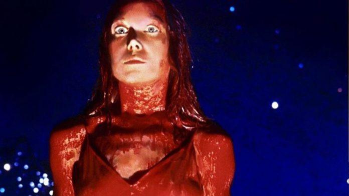 Carrie a Estranha | FX irá produzir minissérie baseada na obra de Stephen King 1