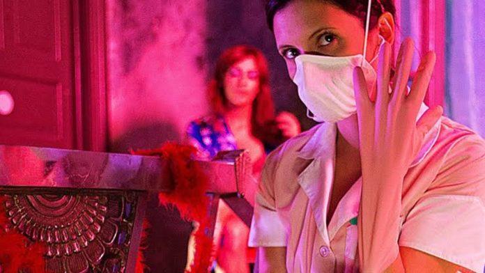 A Garota da Limpeza e mais 5 séries exclusivas chegam ao Looke em fevereiro 1