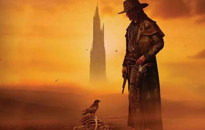 A Torre Negra | Amazon cancela produção da série baseada nas obras de Stephen King 1