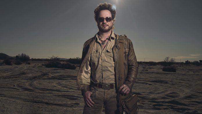 Alienígenas do Passado retorna ao History em nova temporada 1