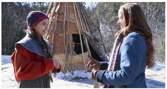 Crítica | Anne With An E – 3° Temporada 2