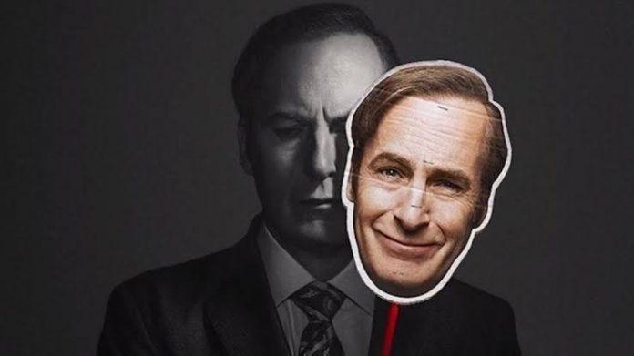 Better Call Saul | Série é renovada para a 6ª e última temporada 1