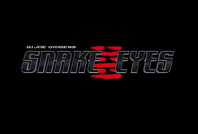 G.I.Joe Origens: Snake Eyes | Filme inicia as filmagens no Japão 4