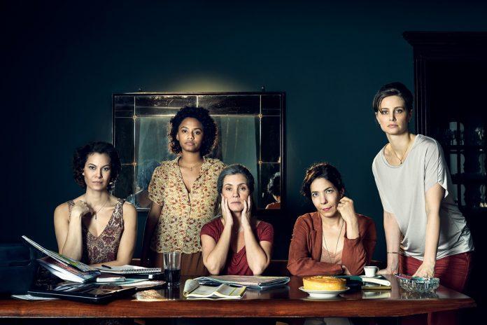 Globoplay inicia sua expansão internacional e chega aos EUA dia 19 de janeiro 1