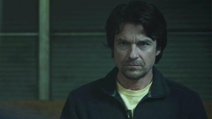 Jason Bateman em The Outsider | Imagem: HBO