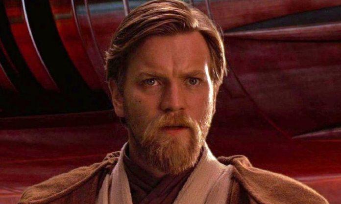 Obi-Wan Kenobi | Entenda toda a confusão envolvendo a produção da série 1