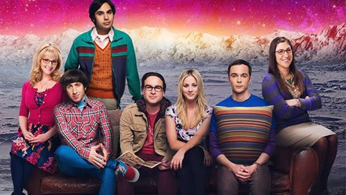 The Big Bang Theory | Globoplay disponibiliza 12ª e última temporada da série 1