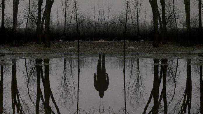 The Outsider | Adaptação de Stephen King estreia trazendo suspense e críticas sociais 1