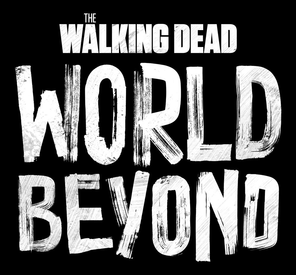 The Walking Dead: World Beyond | Série ganha data de estreia na AMC 5