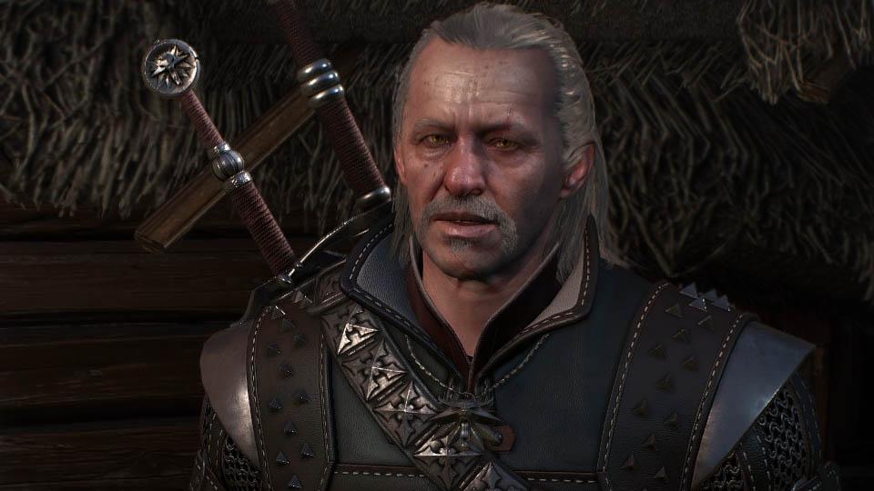 The Witcher | Quais são os personagens que podem aparecer na segunda temporada 12