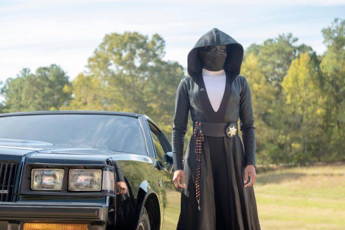 Critics' Choice Awards  | HBO é o canal mais premiado levando 6 prêmios 1