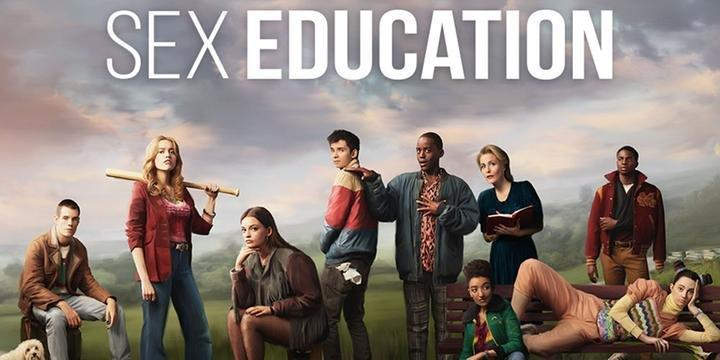 TOP 5 | As principais estreias de janeiro da Netflix 3