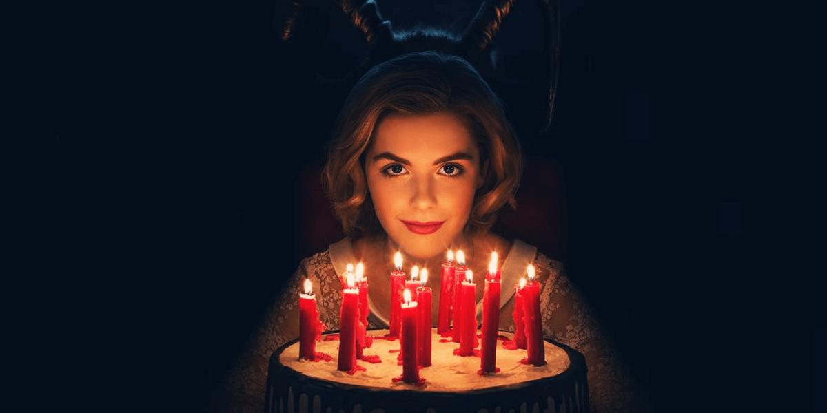 TOP 5 | As principais estreias de janeiro da Netflix 4