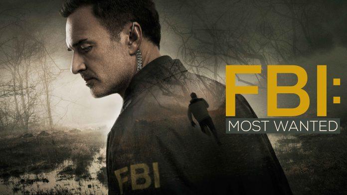 FBI: Most Wanted | Série estreia em março no Universal TV 1