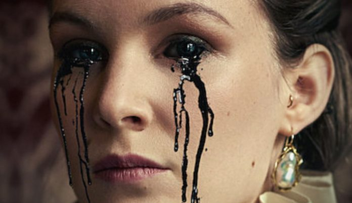 Ares | Nova série da Netflix é tão assustadora que a maioria dos usuários não consegue terminar 1