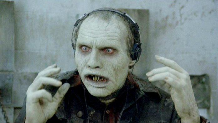 Day of the Dead|Série baseada no filme de Zumbi de George Romero está em desenvolvimento 1