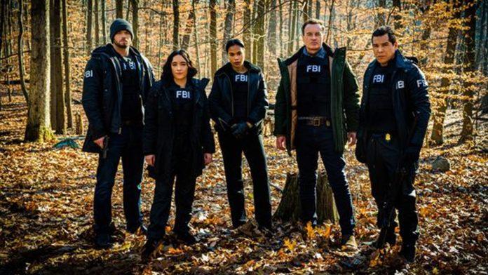 FBI: Most Wanted estreia em março no Universal TV 1