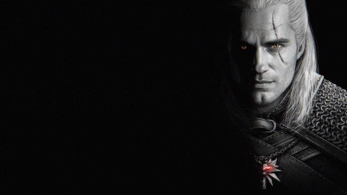 The Witcher | Saiba porque o medalhão da série é diferente dos games 2