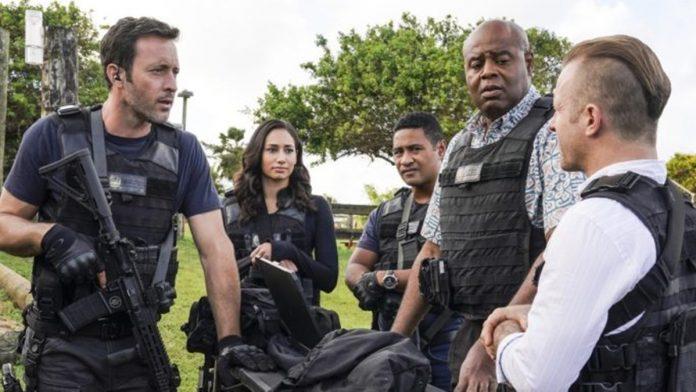 Havaí 5-0 | Série irá acabar na 10ª temporada com episódio de duas horas 1