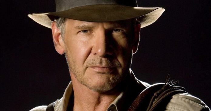 Indiana Jones 5|Steven Spielberg deixa direção do filme; James Mangold pode assumir seu lugar 1