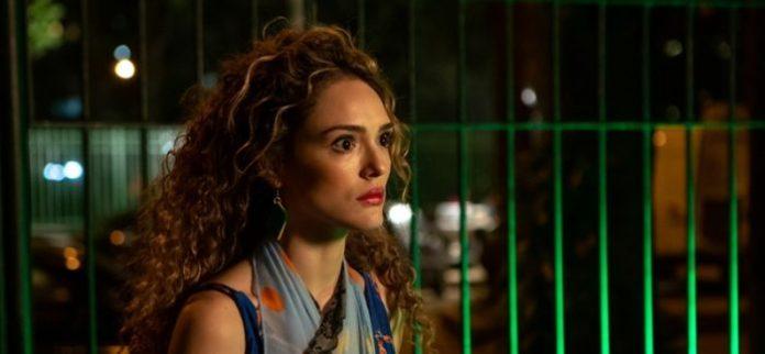 Turma da Mônica – Lições | Isabelle Drummond irá Tina no filme 1