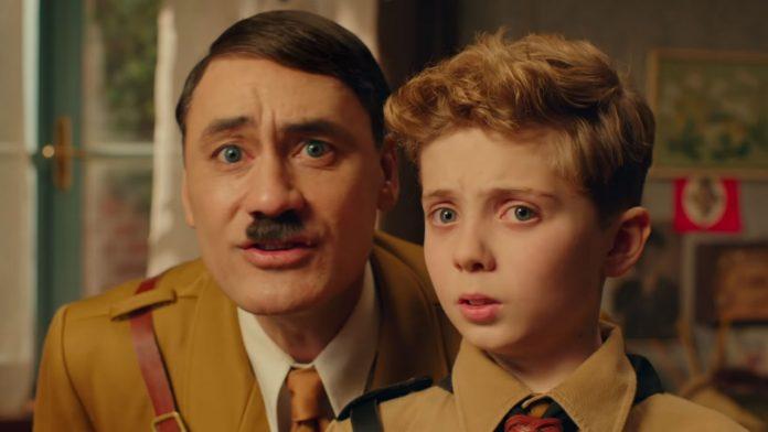 Jojo Rabbit | O que o filme realmente ensina sobre nazismo 1