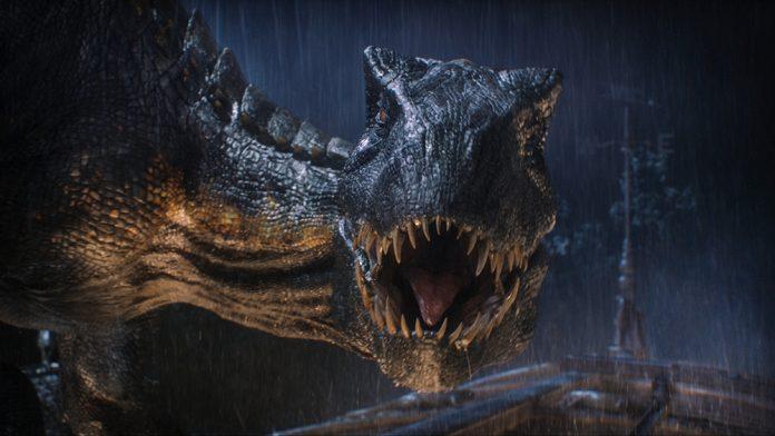 Jurassic World 3 |Sequência tem título revelado pelo diretor 1