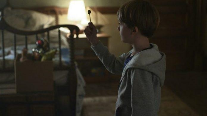 Locke & Key | Netflix renova oficialmente a série para a 2ª temporada 1