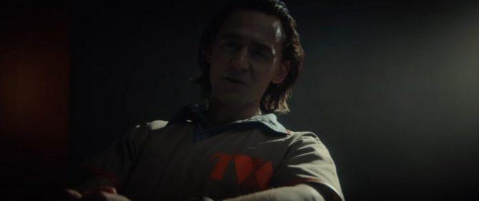 Loki | Série ganha sinopse oficial 1