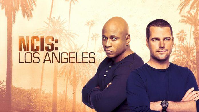 NCIS: Los Angeles | Canal A&E estreia com exclusividade a 11ª temporada 1