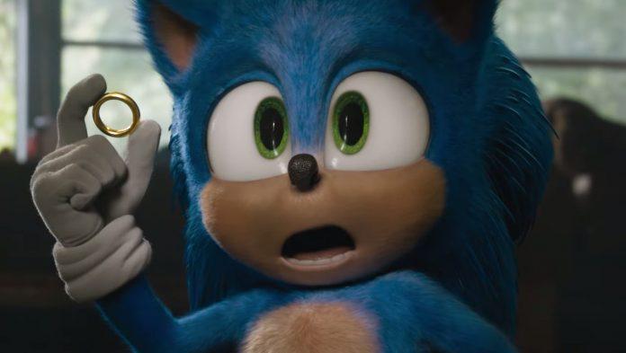 Antes de Sonic: Os melhores filmes inspirados em jogos 6