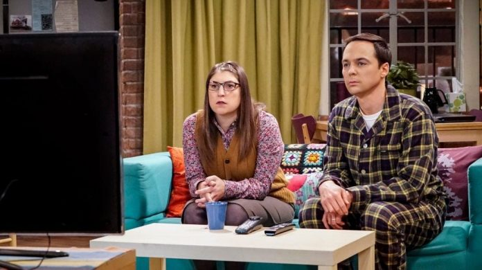 The Big Bang Theory | Última temporada chega ao Globoplay nesta sexta-feira 1