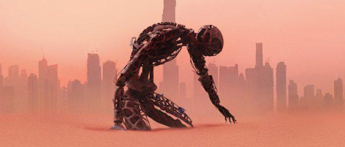 Westworld | 3ª temporada aprofunda-se na relação entre Inteligência artificial e o destino da humanidade 1