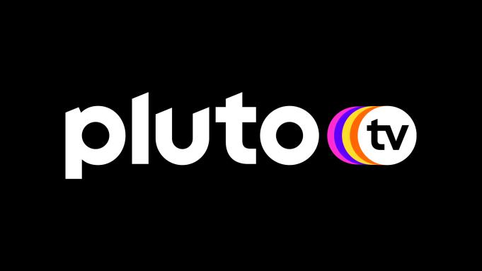 Pluto TV marca lançamento na América Latina para março, chegando ao Brasil no final do ano 1
