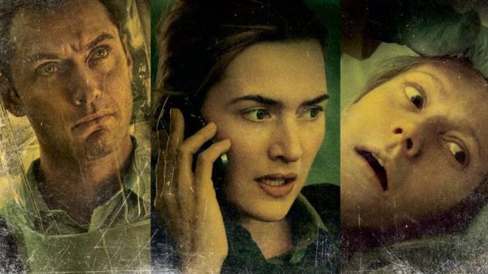 12 filmes sobre contágio para assistir durante a quarentena 12