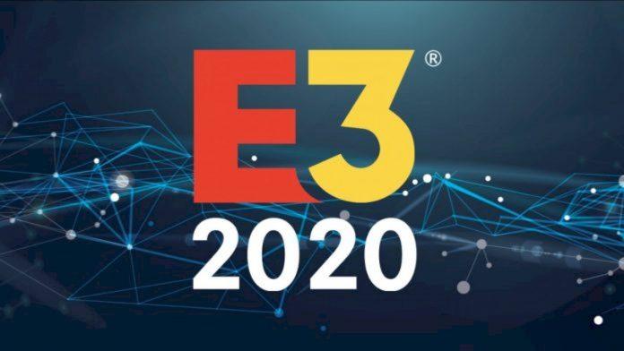 E3 2020 | Surto de Coronavírus pode cancelar o evento? 1