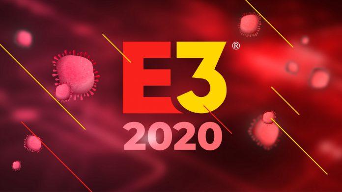 E3 2020 | Evento foi oficialmente cancelado, e agora? 1