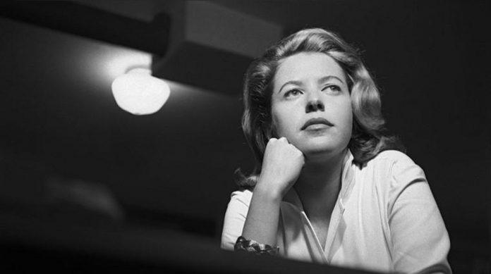 Crítica | Elas no Singular: Hilda Hilst 1