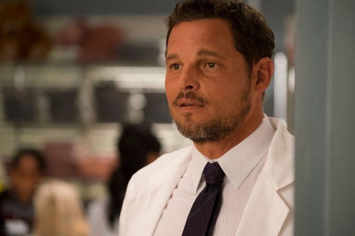 Grey's Anatomy | Revelação do motivo do sumiço de Alex Karev revolta os fãs 1