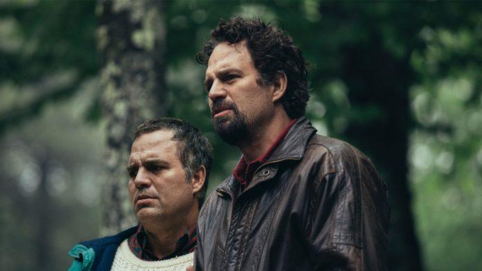 I Know This Much Is True | Minissérie estrelada por Mark Ruffalo chega em abril na HBO 1