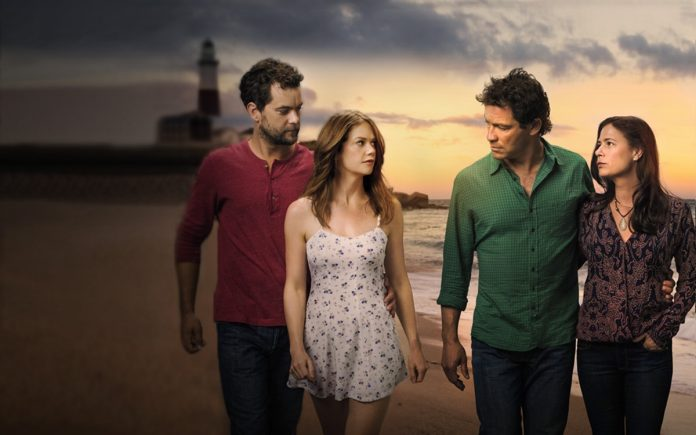 The Affair | Globoplay estreia todas as temporadas da série 1