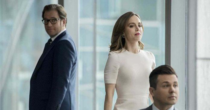 Bull | Série retorna ao canal A&E em sua 4ª temporada 1