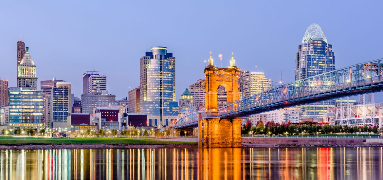 Conheça as cidades de La Casa de Papel – Parte 4 2