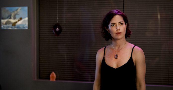 Hard | Série cômica da HBO estreia em maio 1
